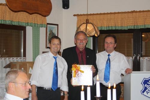 Ehrenabend Hans Schambeck 23.10.2010 037
