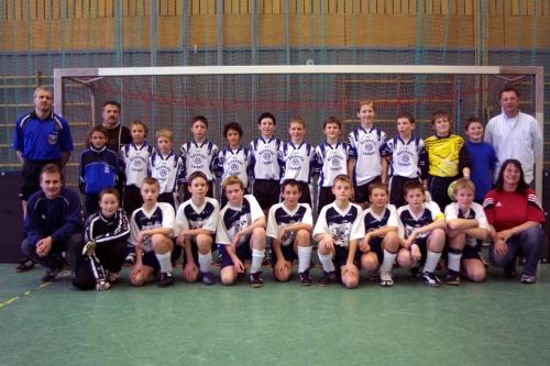 Niederbayern-Meister-2003-2004-Finale-Ascha-Passau