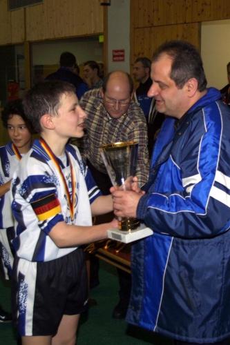Siegerehrung-Ascha-Ndb-Meisterschaft31