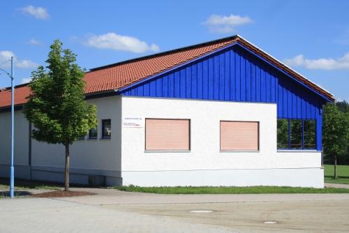 Sportheim 2011 006