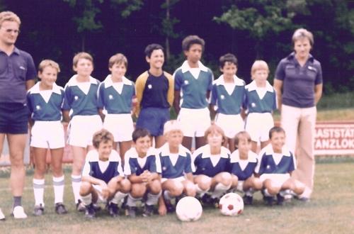 d_Jugend 1981
