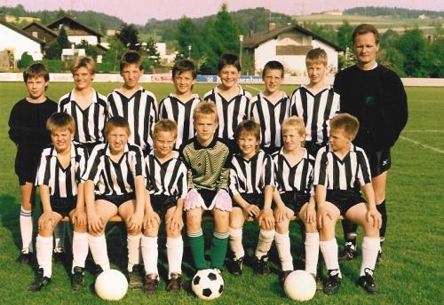 d_Jugend 1992