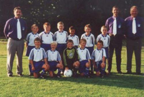jugend00-300x202 F-Jugend 1999-2000