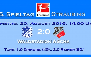Vorschau    SV Ascha- SV Irlbach Kopie