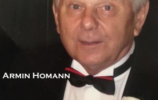Armin Homan 2 Kopie