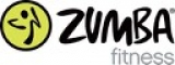 Its Fun, ist Fitness ,its Zumba