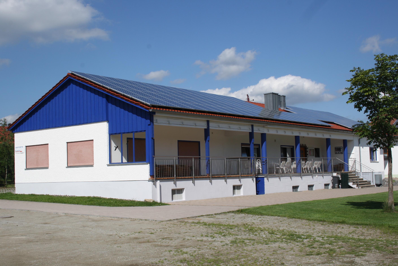 Sportheim 2011 004