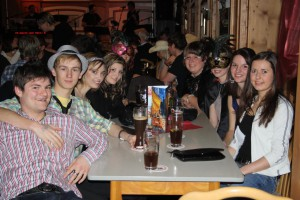 Sportler-Faschingsball 2011 028