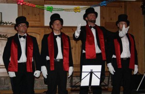 Sportler-Faschingsball 2011 072