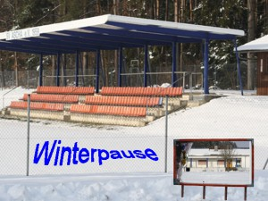 Winterpause 2013 Kopie