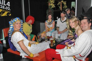Sportlerfasching Feb. 2014 030