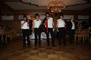 Sportler-Faschingsball 2011 085