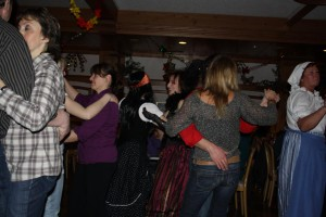 Sportler-Faschingsball 2011 088