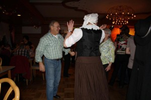 Sportler-Faschingsball 2011 092