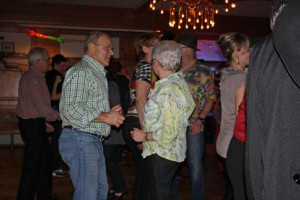 Sportler-Faschingsball 2011 093