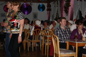 Sportler-Faschingsball 2011 096