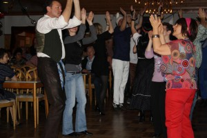 Sportler-Faschingsball 2011 097