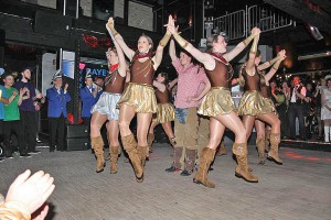 Sportlerfasching Feb. 2014 128