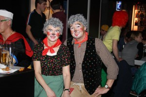 Sportlerfasching Feb. 2014 133