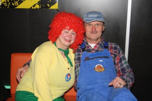 Sportlerfasching Feb. 2014 137