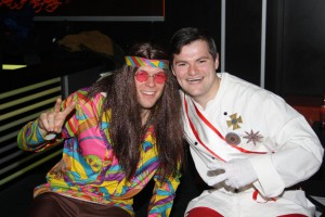 Sportlerfasching Feb. 2014 139