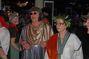 Sportlerfasching Feb. 2014 147