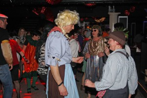 Sportlerfasching Feb. 2014 148