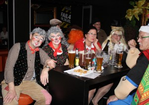 Sportlerfasching Feb. 2014 150