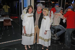 Sportlerfasching Feb. 2014 151
