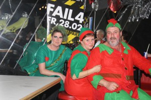 Sportlerfasching Feb. 2014 155