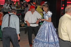 Sportlerfasching Feb. 2014 159