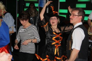 Sportlerfasching Feb. 2014 160