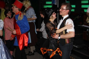 Sportlerfasching Feb. 2014 161