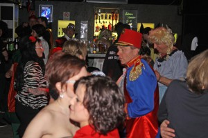 Sportlerfasching Feb. 2014 166