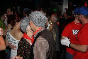 Sportlerfasching Feb. 2014 167