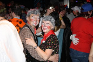 Sportlerfasching Feb. 2014 168