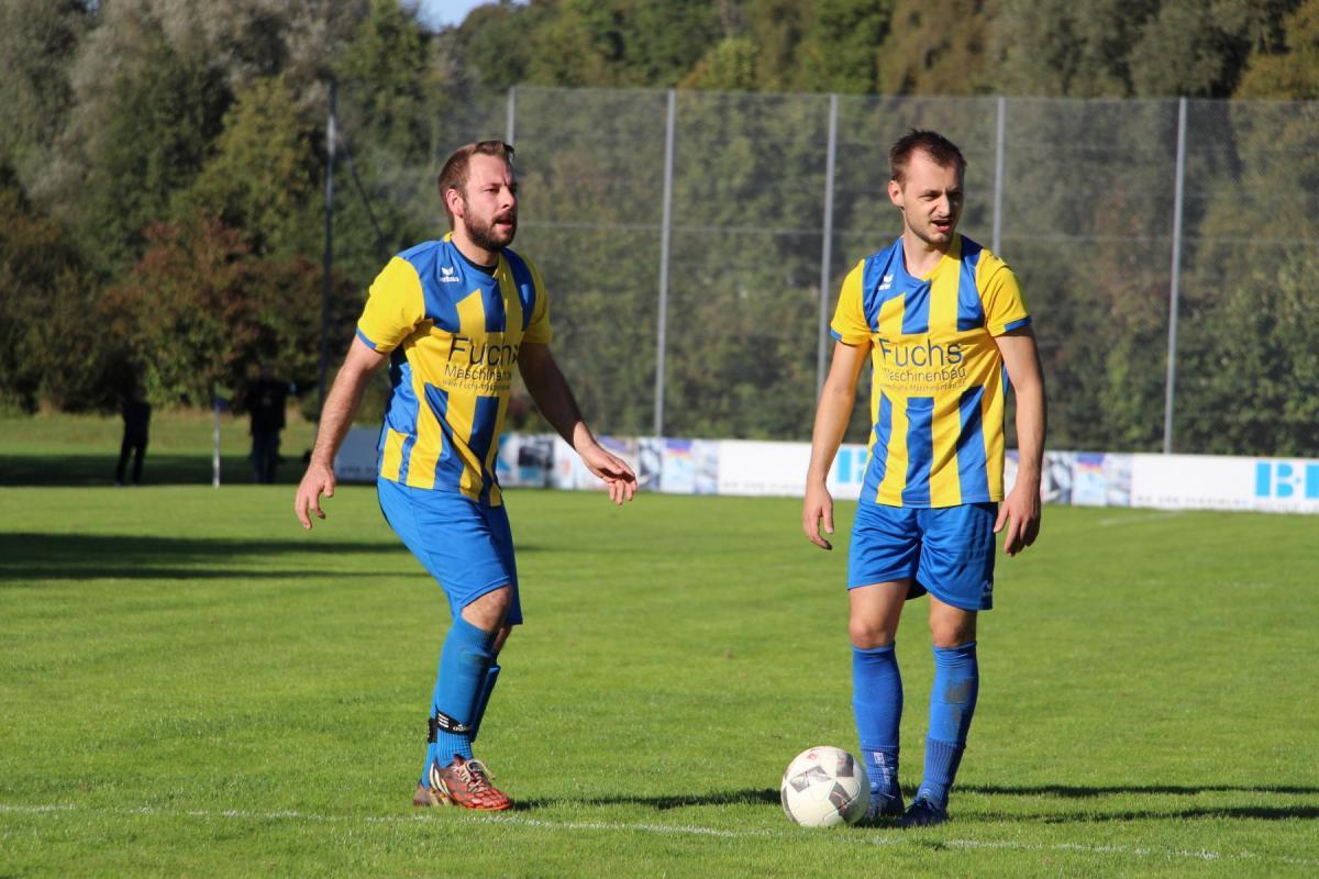 Ligapokal Kreisklassen-Ost