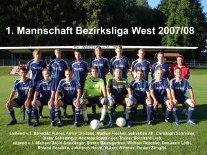 DSC06103_bearbeitet-3