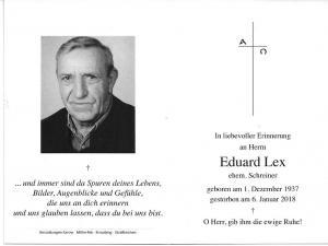 Edi Lex