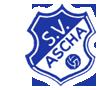 SV Ascha Logo